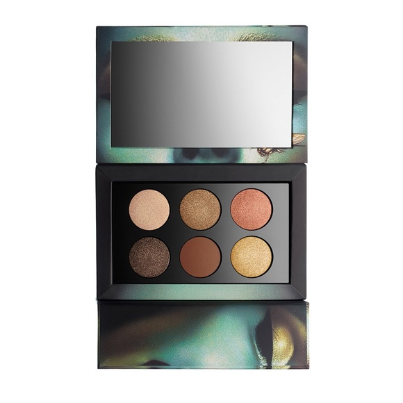 Pat McGrath Other - New Pat McGrath Sublime Bronze Ambition Eyeshadow